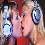 http://film030bor.forumsr.com/users/3315/28/59/56/avatars/gallery/seks-i10.jpg